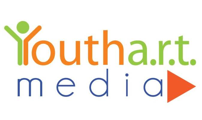 youthartmedia-logo
