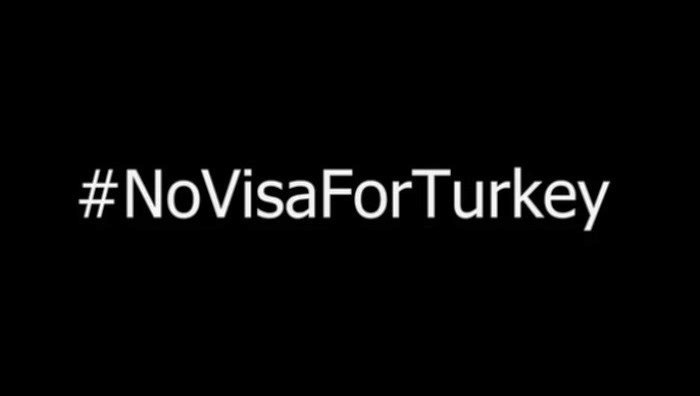 no-visa-for-turkey