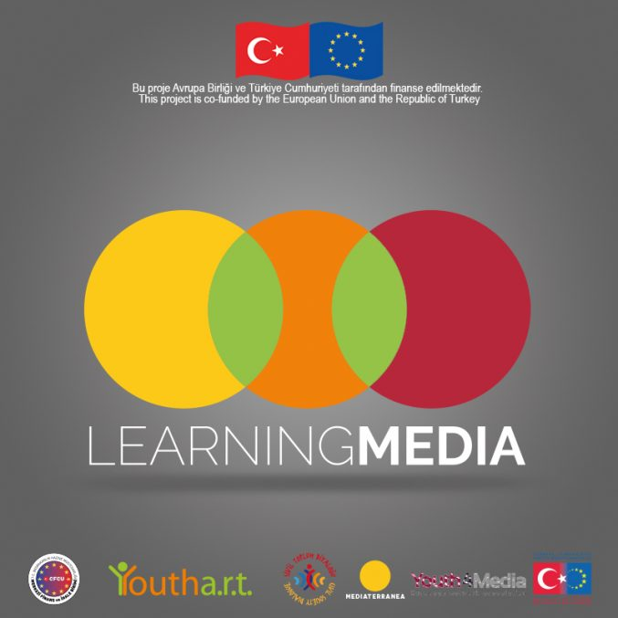 learning-media-square